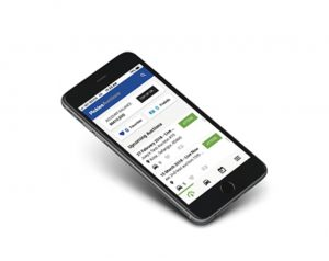 """Pickles Auctions """"How to bid online with Pickles Auctions app"""""""